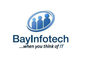 The Bayinfotech message