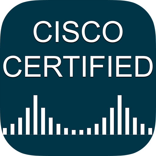Top motivations behind the need for Cisco certifications