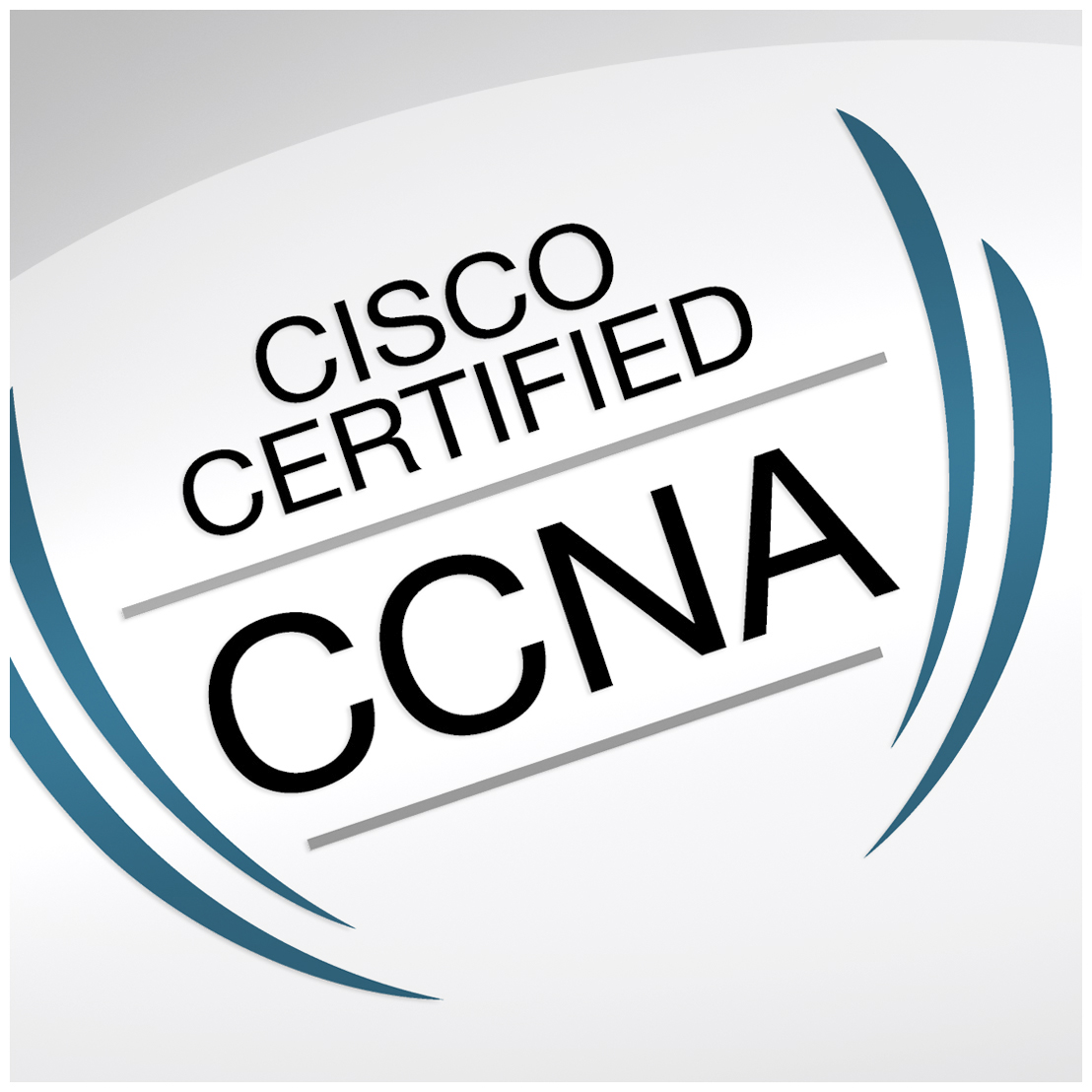 Why are Cisco training courses worth taking?