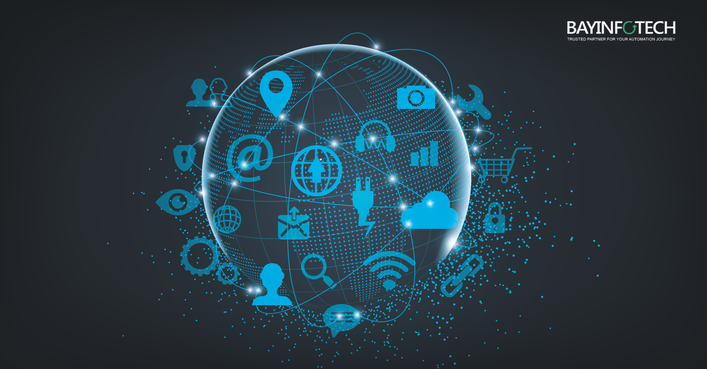 Why is intent-based networking important for IoT?